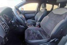 Seat Ateca 2.0 TDI 190 ch Start/Stop DSG7 4Drive Xcellence