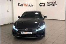 Volkswagen Arteon 34900 69800 Saint-Priest