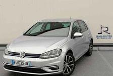 Volkswagen Golf 24999 49300 Cholet