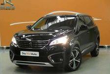 Peugeot 5008 23990 49300 Cholet