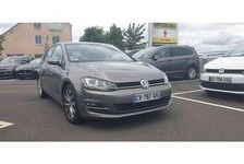 Volkswagen Golf 15360 78630 Orgeval