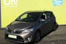 Toyota Verso 11990 85000 Mouilleron-le-Captif