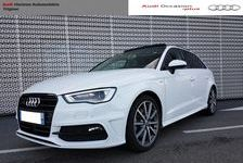 Audi A3 24990 44570 Trignac