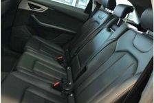 Audi Q7 3.0 V6 TDI Clean Diesel 272 Tiptronic 8 Quattro 7pl Avus Extended
