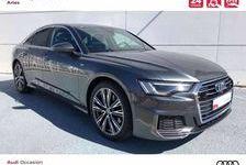 Audi A6 69900 13200 Arles
