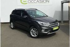 Ford Kuga 23990 78310 Coignières