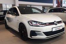 Volkswagen Golf 44999 44570 Trignac