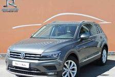 Volkswagen Tiguan 38999 79300 Bressuire
