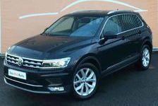 Volkswagen Tiguan 27990 85300 Challans