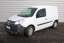 Renault Kangoo 13080 33140 Villenave-d'Ornon