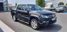 Volkswagen Amarok 49840 49300 Cholet