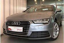 Audi A7 37990 24200 Sarlat-la-Canéda