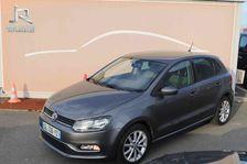 Volkswagen Polo 11990 33700 Mérignac