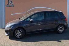 Volkswagen Golf 13690 85300 Challans