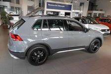 Tiguan 2.0 TDI 150 DSG7 4Motion Offroad 2020 occasion 74100 Ville-la-Grand