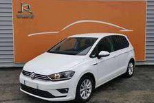 Volkswagen Golf 17990 44570 Trignac