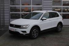 Volkswagen Tiguan 27990 33700 Mérignac