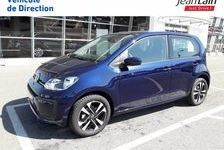 Volkswagen UP Up 1.0 60 BlueMotion Technology BVM5 United 2020 occasion Ville-la-Grand 74100
