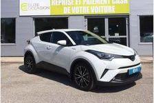 Toyota C-HR 27798 13090 Aix-en-Provence