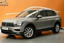 Volkswagen Tiguan 29490 49300 Cholet