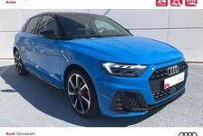 Audi A1 32900 13200 Arles