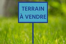 Vente Terrain Lézat-sur-Lèze (09210)