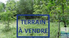 Vente Terrain Villefranche-de-Rouergue (12200)