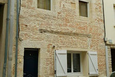 Vente Immeuble Agen (47000)
