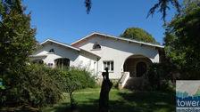 Maison Villefranche-de-Rouergue (12200)