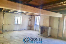 Vente Maison Charnay (69380)