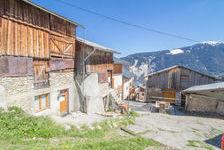 Rénovation - Grange à vendre dans Les 3 Vallées - Endroit idyllique 152600 Saint-Martin-de-Belleville (73440)