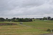 Terrain avec très jolie vue 28600 Milhac-d'Auberoche (24330)