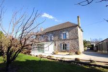 Très belle maison en pierres et ses dépendances sur Saint Malo 911600 Saint-Malo (35400)