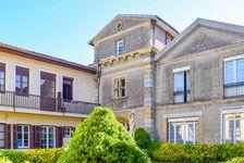 Maison Saint-Gaudens (31800)