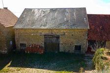 Vente Remise / Grange Folles (87250)