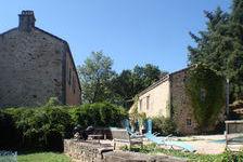 Vente Maison Najac (12270)