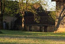Magnifique projet de rénovation pour cet ensemble en pierre avec ancienne maison et grange mitoyenne, séchoir à tabac et peti 117700 Trémolat (24510)