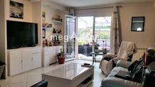 Vente Maison Talensac (35160)