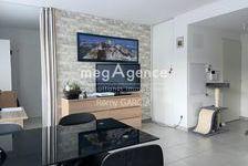 Vente Appartement Brié-et-Angonnes (38320)