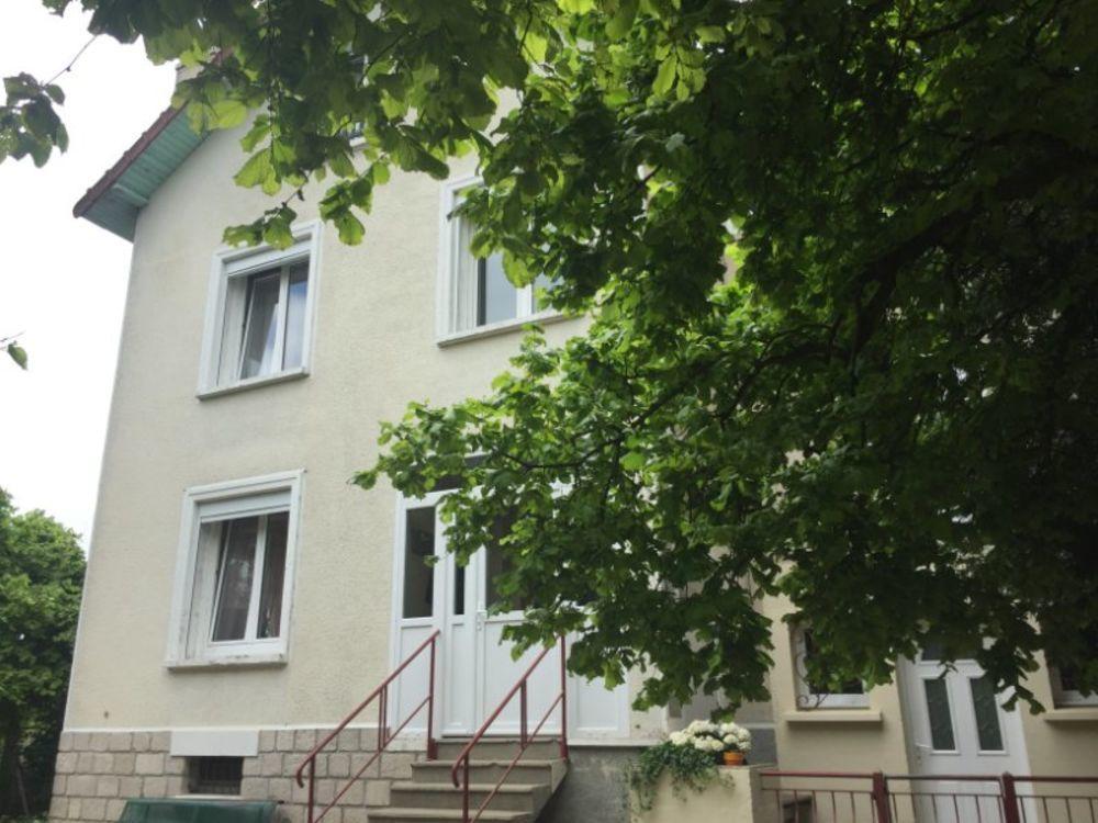 Vente Maison HAVRE DE PAIX A 20MIN DE ST DIZIER 4/5 CHAMBRES  à Saint-dizier
