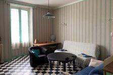 Vente Appartement Nantes (44200)