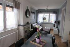 Vente Maison Solesmes (59730)