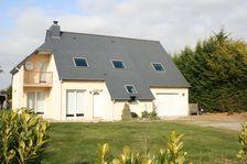 Maison Erquy (22430)