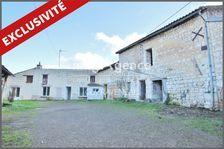 Vente Maison Saix (86120)