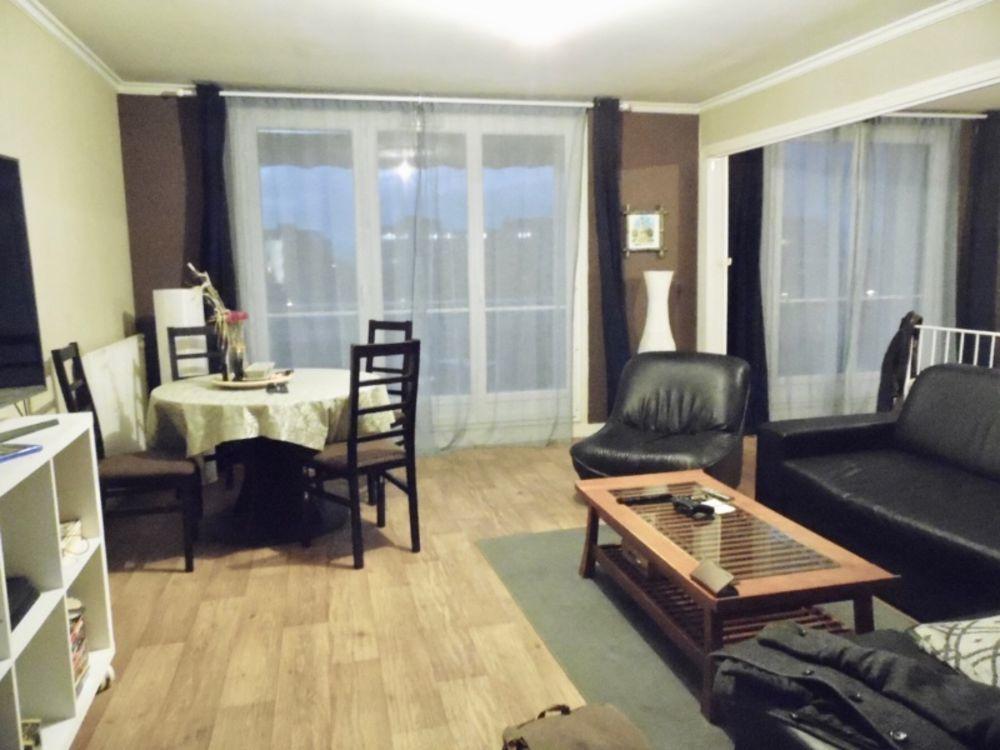 Vente Appartement Appartement dans résidence Très bien entretenue  à Orleans