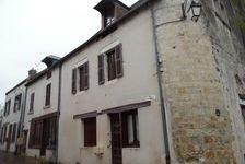 Vente Immeuble Mennetou-sur-Cher (41320)