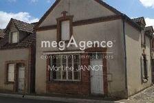 Vente Maison Vernou-en-Sologne (41230)