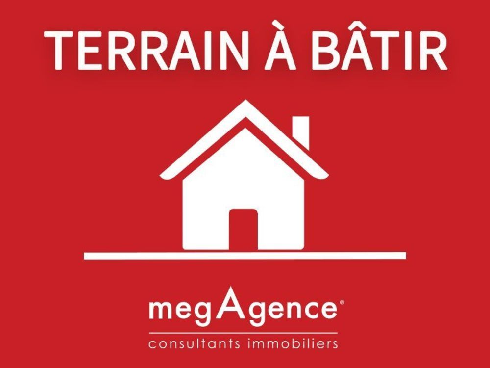 Vente Terrain Terrain à batir de 923 m² St PIERRE DE PLESGUEN  à Saint-pierre-de-plesguen