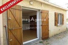 Vente Immeuble Cuxac-d'Aude (11590)
