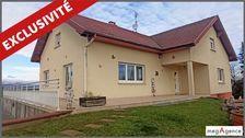 Maison Wittelsheim (68310)